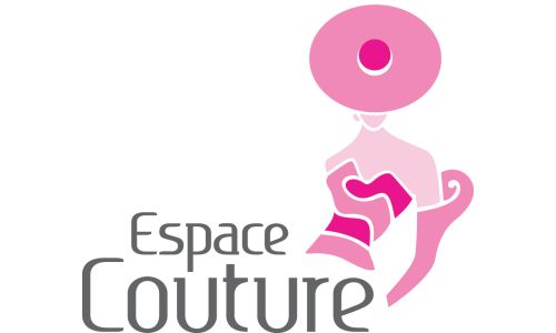 Espace Couture