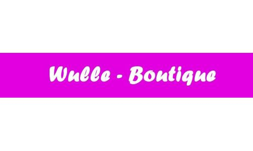 Wulle-Boutique