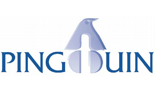 Pingouin Wolle GmbH