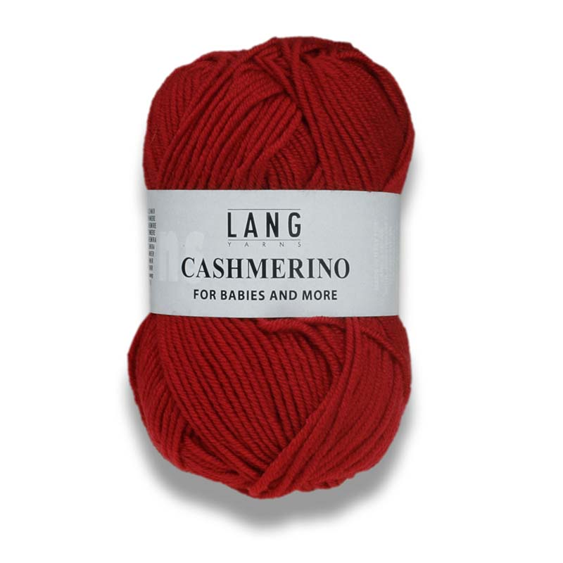LANG CASHMERINO FOR BABIES AND MORE