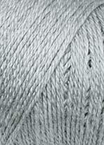 Aiguille force 3,5-4,5 Lang Yarns handarbeitsgarn 602-LL 84m//50g