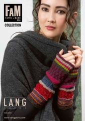 Catalogue Fato a Mano 236 COLLECTION leherissonangora auray
