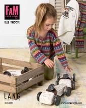 catalogue lang fato a mano 241 elle tricote le herisson angora auray