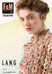 catalogue lang fam 242 chez le herisson angora a auray