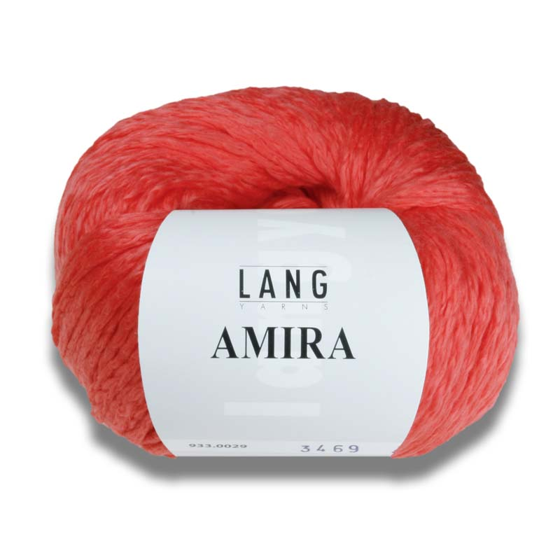 Lang Amira