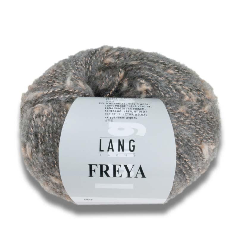 LANG Freya